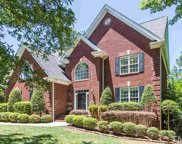 34 Golden Heather, Chapel Hill image