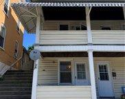 105 North Main, Bangor image