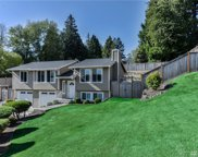 1302 Valley View Dr, Puyallup image