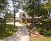 6084 Currituck Road, Kitty Hawk image