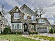 2315  Westminster Place, Charlotte image