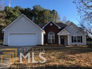 134 Towler, Loganville image