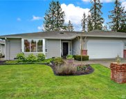 19420 2nd Dr SE Unit A, Bothell image