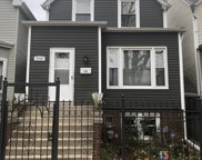 3722 West Shakespeare Avenue, Chicago image