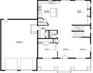 20815 123rd Avenue, Rogers image