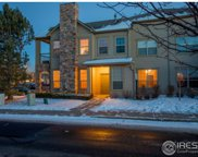 5620 Fossil Creek Pkwy Unit 107, Fort Collins image