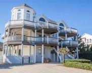 1084 Lighthouse Drive, Corolla image