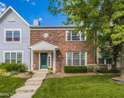 875 WATERFORD DRIVE, Frederick image