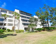 6285 Midnight Pass Road Unit 307, Sarasota image