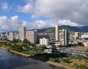 2211 Ala Wai Boulevard Unit 2215, Honolulu image