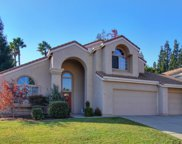 2701  Devon Court, Rocklin image