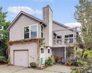 3743 SW Ida St, Seattle image