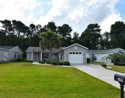 249 Wellspring Dr., Conway image