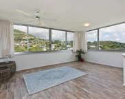 1545 Nehoa Street Unit 804, Honolulu image