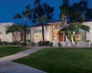 8396 E Sunnyside Drive, Scottsdale image