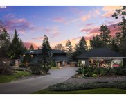 12477 SW KAME TERRACE  CT, Sherwood image