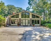 617 Cedar Dr N, Surfside Beach image