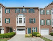 5234 Pinnacle Pointe Court, Norcross image