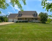 15595 Black Berry Trail, Excelsior Springs image