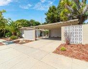 27867     Hawthorne Boulevard, Rancho Palos Verdes image