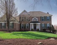 17104 Westridge Meadows, Chesterfield image