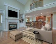 341 Childe Harolds Cir, Brentwood image
