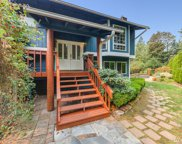 18026 Fales Rd, Snohomish image