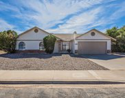 2345 E Catalina Avenue, Mesa image