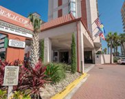 5308 N Ocean Blvd. Unit 316, Myrtle Beach image