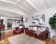 3572 Quimby St, Point Loma (Pt Loma) image