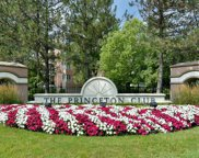3100 Lexington Lane Unit 210, Glenview image
