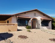 76 W Calle Martina, Green Valley image