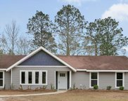6501 Creekwood Court, Mobile image