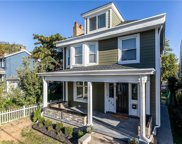 620 Straight St, Sewickley image