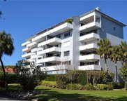 1050 Riverside Drive Unit A404, Palmetto image