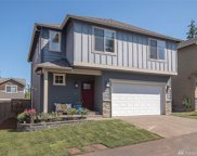 8323 227th St SW, Edmonds image