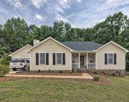 319 Home Place Drive, Easley image