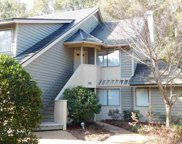 400 Melrose Place Unit 14-E, Myrtle Beach image