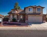 8735 W Sierra Vista Drive Drive, Glendale image