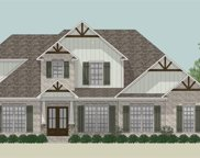7105 Weeping Willow Drive, Owens Cross Roads image