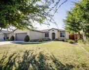 10719 Coronado Pointe, Bakersfield image