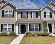 195 Madrid Drive Unit 195, Murrells Inlet image