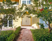 330 NE 69th Circle, Boca Raton image