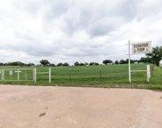 1500 County Rd 602, Burleson image