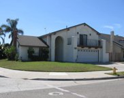 900 Janetwood Drive, Oxnard image