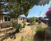 1627 Coolidge St, Linda Vista image