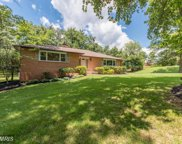 12412 KNOLLCREST ROAD, Reisterstown image