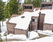 6097 Rocky Point Circle, Truckee image
