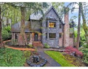 18034 WESTVIEW  DR, Lake Oswego image
