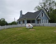 3901 30th  Street, Indianapolis image
